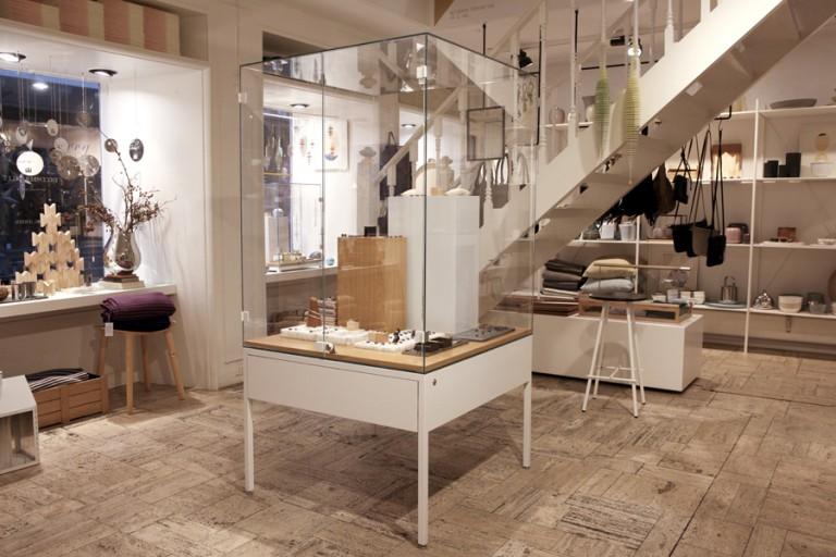 Troels Øder Hansen Stilleben shop
