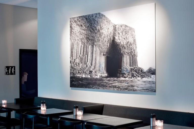 Troels Øder Hansen Steakhouse