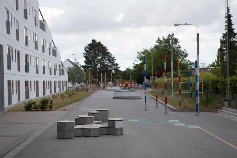 Troels Øder Hansen Musicon